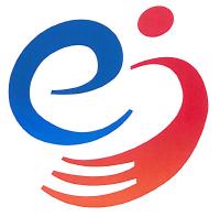 https://hai.cnu.edu.tw/web/cs/download/?.f=ff200428131552718258.png&.n=%E9%99%A2%E5%BE%BD&cd=attachment